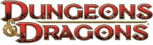 Logo_Donjons_et_Dragons_4