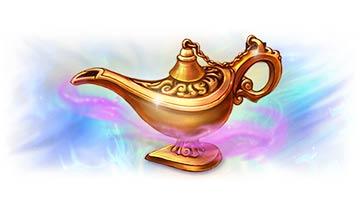 Мысли о распространенности волшебных предметов в D&D