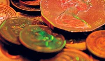 Золото снова растет в цене, поэтому поговорим о более реалистичном подходе к использованию денег в настольных ролевых играх.
