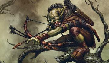 4 вопроса о «случайных» встречах с чудовищами