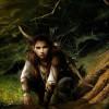 Теневые сильваны