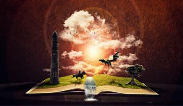 Четыре совета для тех, кому приходится не только писать, но и читать вслух