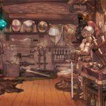 Сборник из 11 «не очень могучих», но зато весьма интересных магических предметов, которые подойдут к игре по любому «классическому» фэнтези-миру.