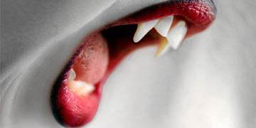 Почему вампиризм — это диагноз, а оборотничество — не приговор (нечисть с медицинской точки зрения)