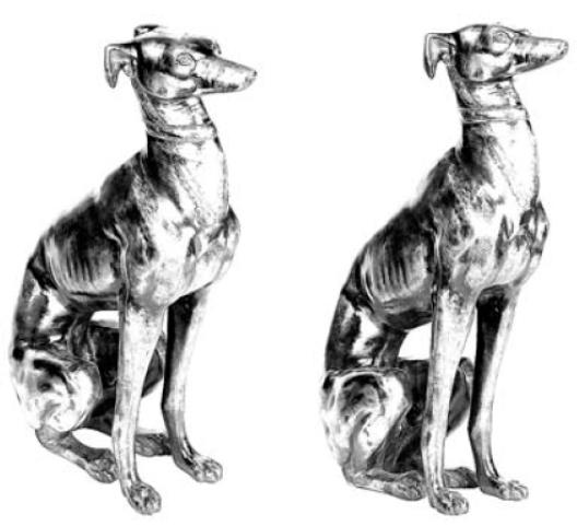 алкенианский пес