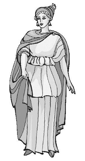 Прекрасная царевна Софониба