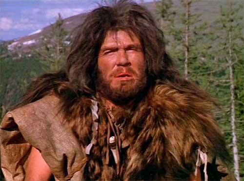 Стоять, ты с какого племени! (Создаем племена - хорошие и разные).