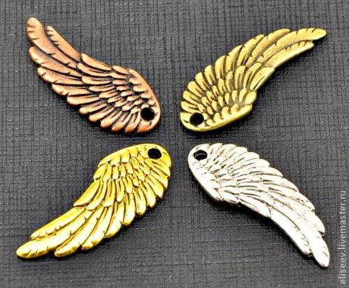 Золото, медь, бронза и серебро