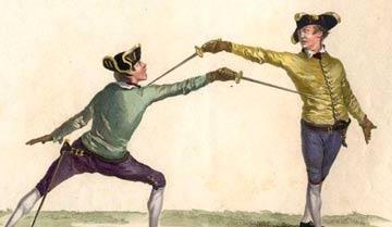 Возможен ли реализм в боевых правилах настольной ролевой игры?