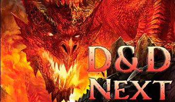 Куда дальше двигаться самой известной системе правил для настольных ролевых игр Dungeons & Dragons?