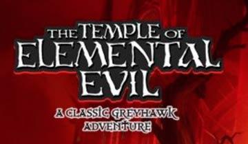 Краткий обзор компьютерной игры, созданной по мотивам первого приключения самого Гарри Гигакса - одного из авторов Dungeons & Dragons.