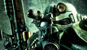 Впечатления от игры по свободно-распространяемой системе правил Fallout dS.