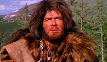 Пошаговый принцип создания племен дикарей и других общин примитивных народов ролевых играх.