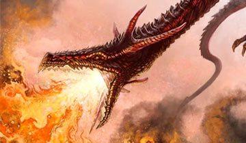 Настольные ролевые игры - словарь терминов, сленг, глоссарий