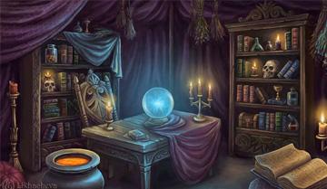 Тайны и секреты: как поймать игрок на любопытстве